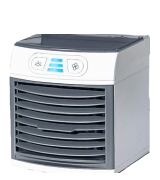 Homitt Portable Mini Air Cooler 4-in-1 Mini Air Conditioner