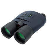 Night Owl NOB5X Night Vision Binoculars