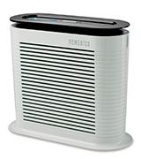 HoMedics AR-10A-GB HEPA Professional Air Purifier
