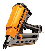BOSTITCH GF33PTU Cordless Framing Nailer