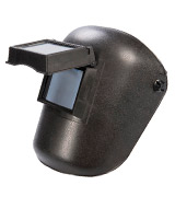 Silverline 868520 Welder Helmet