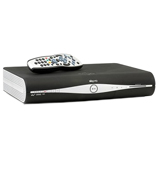 SKY DRX890 (500gbsky) HD Set-top Box