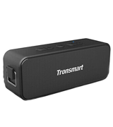 Tronsmart Force Portable Bluetooth Speaker