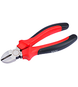 Draper 67988 Diagonal Side Cutter