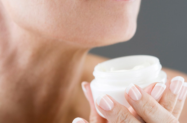 Best Neck Creams