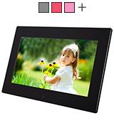 KITVision Digital Photo Frame