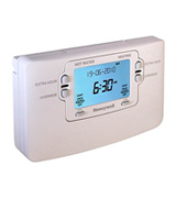 Honeywell ST9400C Programmable Thermostat