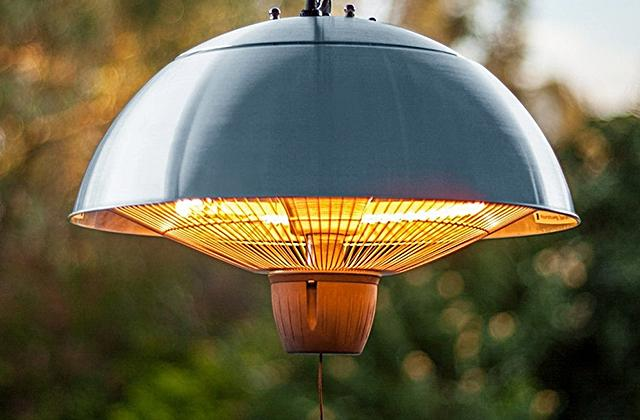 Best Patio Heaters