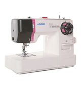 JUKI HZL-27Z Sewing Machine
