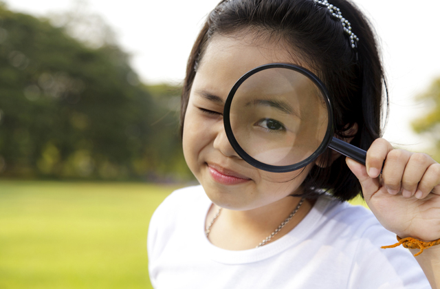 Best Magnifying Glasses for Professional and Occasional Use