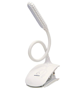 Raniaco JRRL001 Rechargeable 12 Book Light