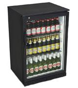 Capital Products PRIMO 1 Single Door Beer Fridge