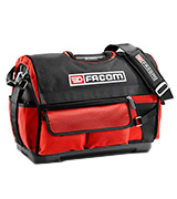 Facom BS.T20PG Tool Bag