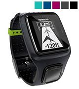 TomTom Runner Runner GPS Watch