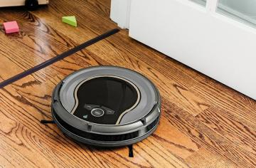 Best Robotic Vacuums for Hassle-free and Quick Cleaning