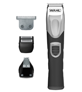 Wahl 9854-802 Lithium Ion Grooming Station