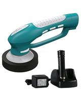 Evertop Cordless Polisher