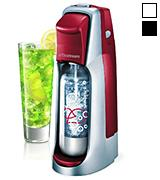 SodaStream Jet Soda Maker