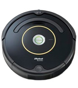 iRobot Roomba 612 Vacuum Cleaning Robot