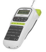 Brother P-Touch (PTH110) Label Maker