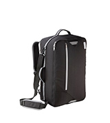 Cabin Max Bergen Carry-on Backpack