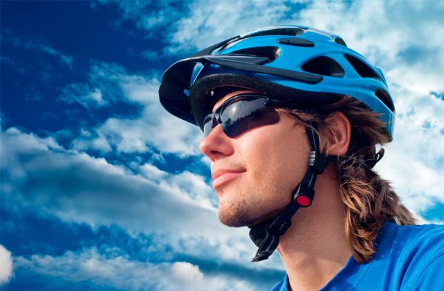 Best Sports Sunglasses