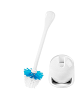 OXO Compact Toilet Brush
