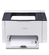 Canon LBP7010C i-Sensys Colour Laser Printer