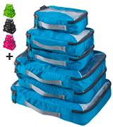 G4Free Value Set Packing Cubes
