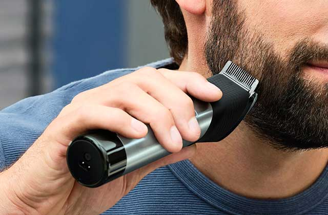 Best Beard Trimmers for Your Daily Grooming