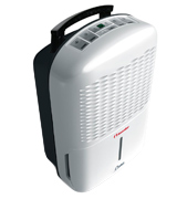 Inventor Care Dehumidifier