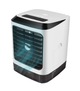DARMAI Personal Air Cooler Portable Mini Air Conditioner