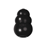 KONG Toughest Natural Rubber Extreme Dog Toy