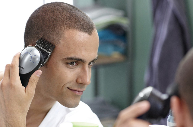 Comparison of Cordless Hair Clippers to Get the Perfect Look