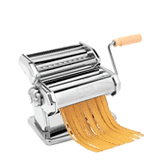 GSD Imperia Pasta Maker Machine