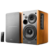 Edifier R1280DB Active Remote Control Bookshelf Speakers