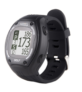 Posma GT1 Golf GPS Watch