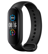 Xiaomi Mi Band 5 Fitness Tracker