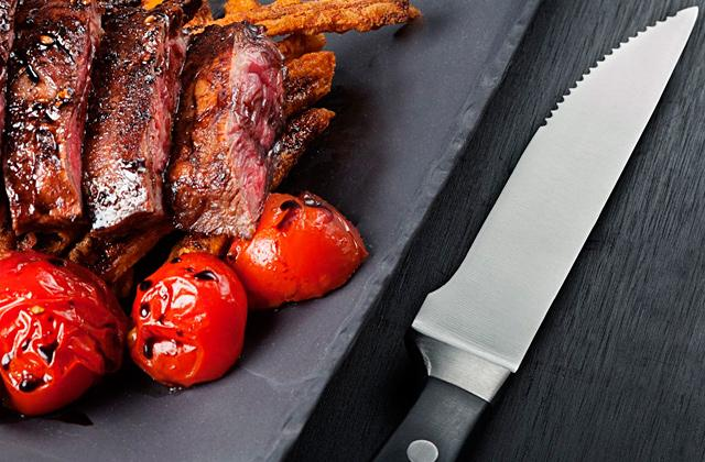 Best Steak Knives to Enjoy Your Scrumptious Steaks