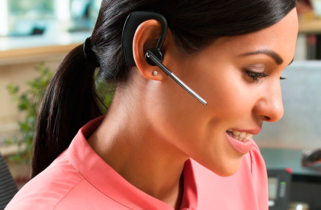 Best Plantronics Bluetooth Headsets