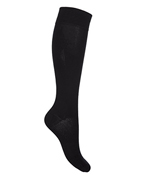 Kensington Compression Socks for Men & Women Stay Well Anti-DVT Graduated Fit Pain Relief, Recovery, Endurance, Shin Splints, Flight Travel, Maternity