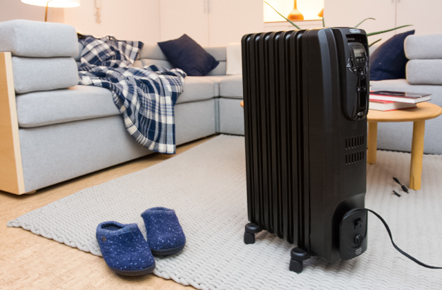 5 Best Air Purifiers Reviews Of 2019 In The Uk