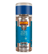 Hycote HYCXDFD726 Touch Up Spray Paint