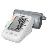 Duronic BPM150 Upper Arm Blood Pressure Monitor