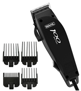 Wahl 100 Series Corded Hair Clipper