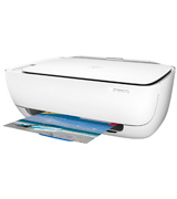 HP DeskJet 3630 All-in-One Home Printer