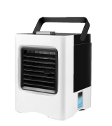 ARESAT 2020 Upgraded Mini Portable Air Conditioner