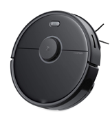 Roborock S5 MAX Robot Vacuum Cleaner and Mop