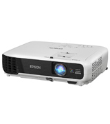 Epson EB-U04 Full HD 1080p Projector
