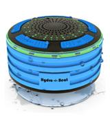 Hydro-Beat HBWS Wireless Radio Speaker